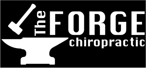 The Forge Chiropractic